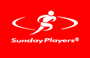Sunday Players
